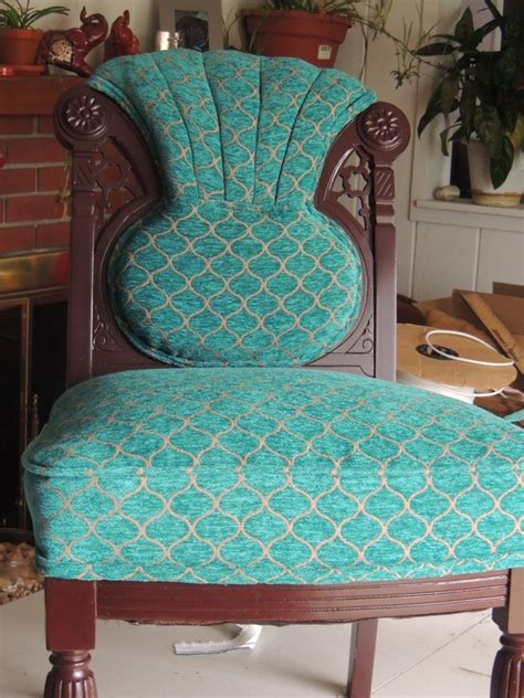 Upholstery Repair Columbus Ohio by Chairs Upholstery Service Columbus Ohio