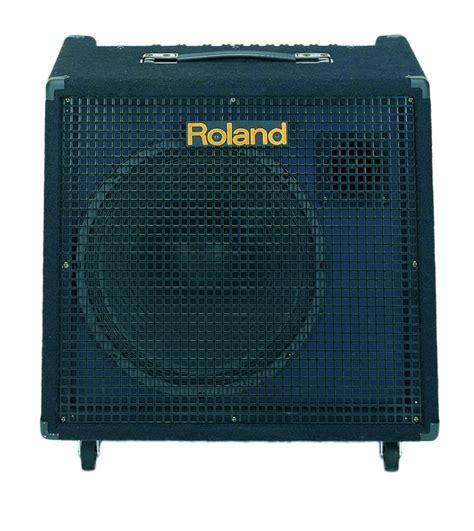 Li Keyboard Roland Kc 550 roland lifier kc 550 180 watt keyboard rainbow guitars