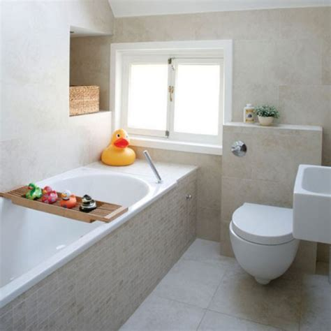 bathroom design ideas uk 20 primjera uređenja malih kupaonica mojstan net