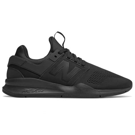 New Balance V2 new balance 247 v2 s lifestyle shoes