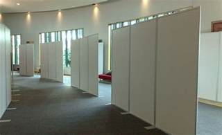 Art Display Systems by Art Display Panels Google Search Fundraising Pinterest