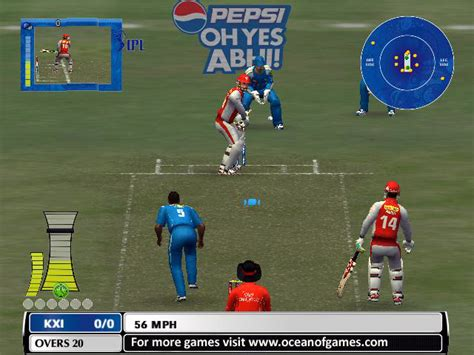 best cricket game for pc free download full version ashes cricket 2013 pc game free download 2017 2018