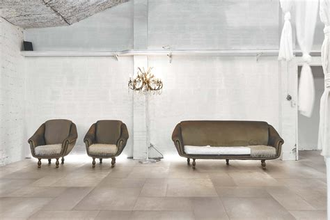 rex pavimenti visions sand soft floor tiles from rex ceramiche