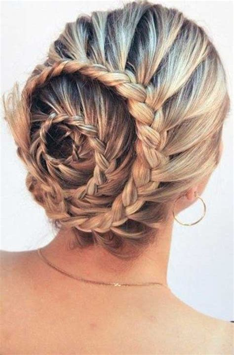 braided hairstyles luxy hair 35 long hair braids styles hairstyles haircuts 2016 2017