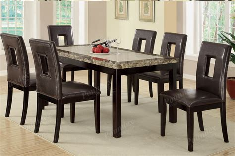 casual dining room tables dining table casual dining tables furniture