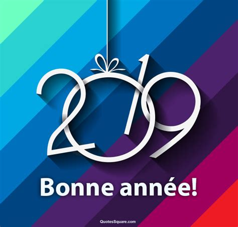 happy  year  french   french greeting happy  year  quotes wishes