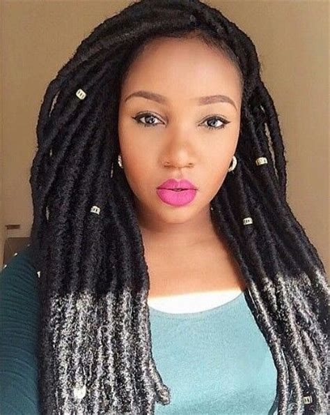 types of cornrows in the army 65 best faux locs images on pinterest box braids braids
