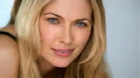 cialis commercial actress tennis the first viagra ad starring a woman is not very subtle
