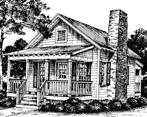 william h phillips house plans oak creek william h phillips sunset house plans