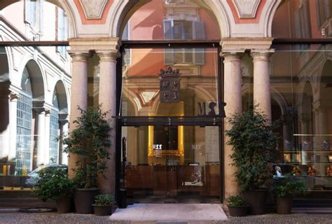 casa museo poldi pezzoli cultura italia un patrimonio da esplorare