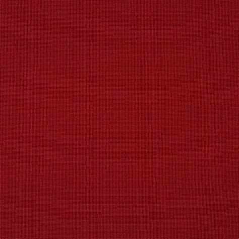 burgundy and tweed contract grade upholstery fabric by
