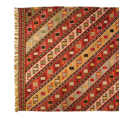 atlas rugs nomad atlas rug by weaver green notonthehighstreet