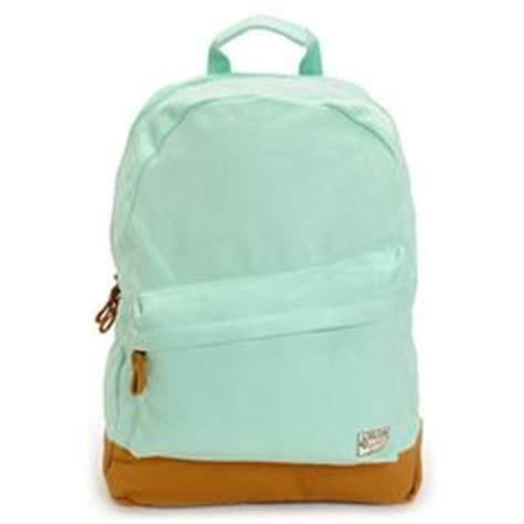 Relaxa Mint Bag Pack Of 3 backpacks on backpacks jansport and backpacks