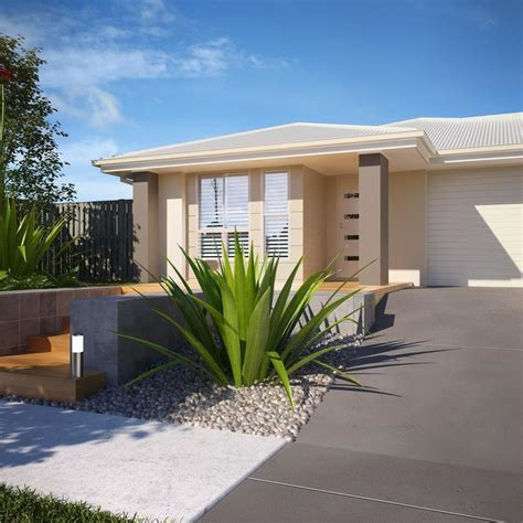 acreage home design gold coast no or low deposit house and land packages southport