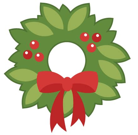 Free House Drawing Software christmas wreath svg cutting files free svg cuts free svg
