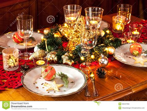 images of christmas dinner party christmas dinner table quotes quotesgram