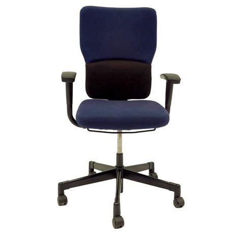fauteuil bureau ikea fauteuil de bureau ikea palzon com
