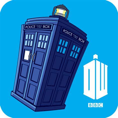 doctor apk doctor who comic creator apk mod v1 1 apkformod