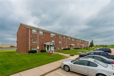 georgetown appartments georgetown apartments chesterfield mi apartment finder