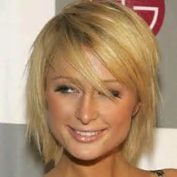 south of paris haircut hairstyles tips for round face archives hairstyles