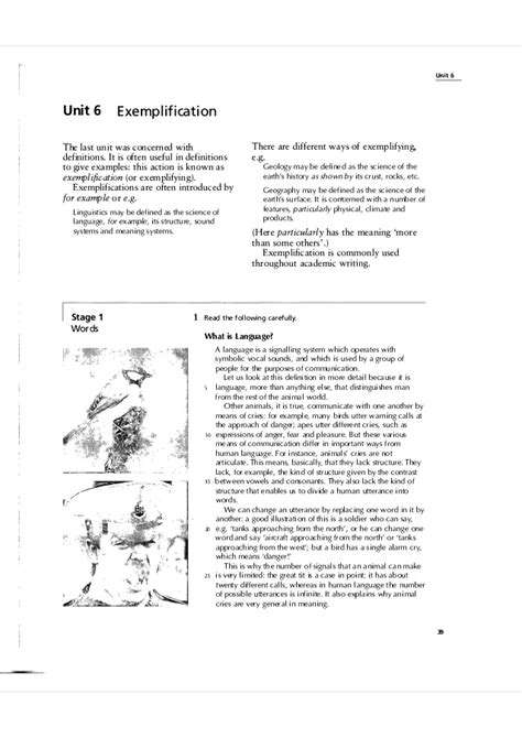 Exemplification Essay Topics by Illustration Exemplification Essay Topics Sludgeport693 Web Fc2