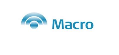 banco macro on line banco macro lanza whyline una app para evitar filas y