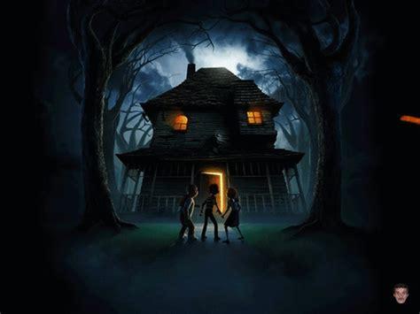 gif de amor hasta viejitos gif animados gif animados transparentes de halloween 10