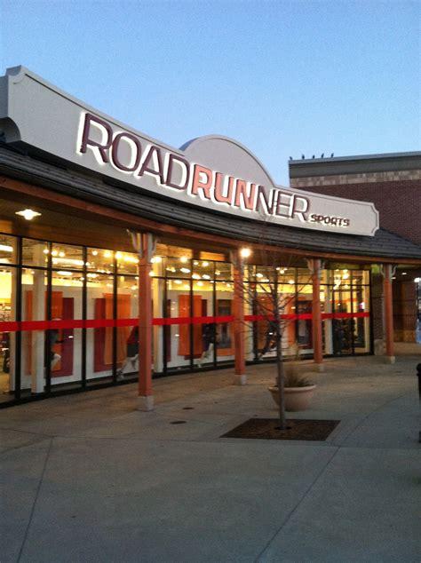 Roadrunner Email Address Lookup Roadrunner Help Support Roadrunner Support 1 855 785 2511 Roadrunner Email