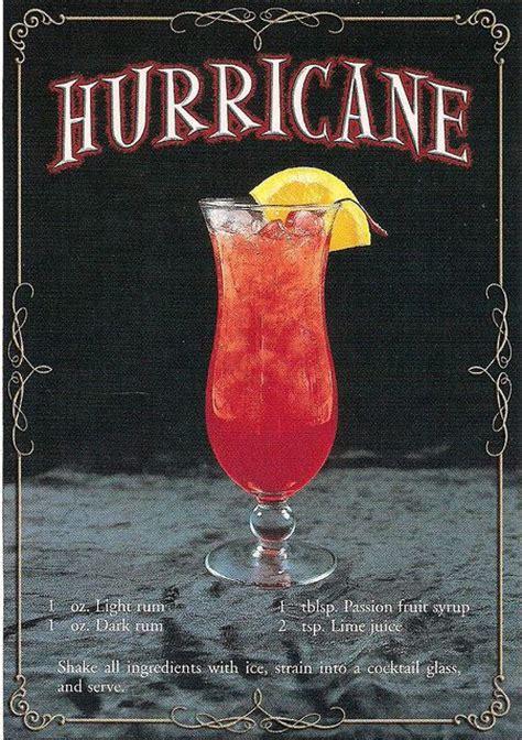 hurricane louisiana saturday night pinterest the o jays photos and hurricane recipe