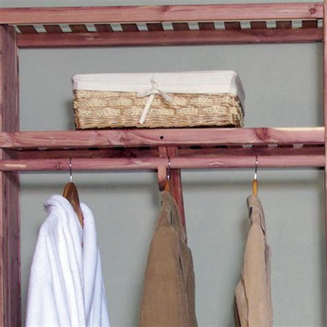 cedar drawer liners canada aromatic cedar closet system home design ideas