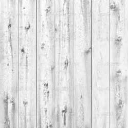 White wood repeatable background is listed in our white wood