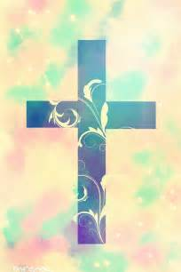 cross wallpaper for iphone collections