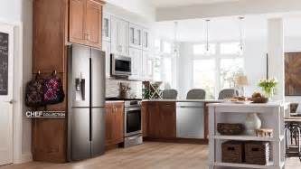 Home And Kitchen Home And Kitchen Appliance Showcase Samsung Samsung
