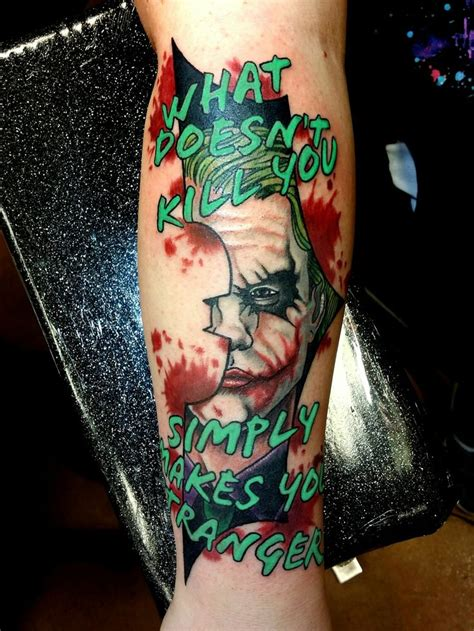 comic tattoos 310 best ideas images on army tattoos