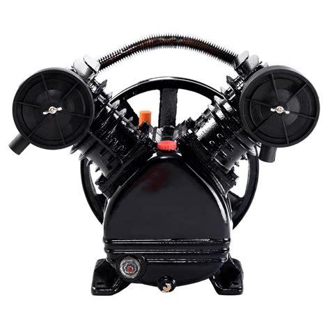 devilbiss air compressor wiring diagram wiring diagram