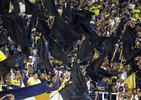 imagenes banderas negras boca banderas negras contra riber boca juniors la mitad mas 1