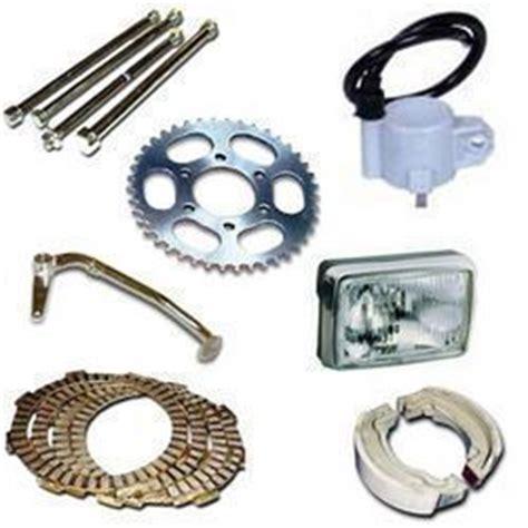Honda Motorrad Ersatzteile by Motorcycle Parts Motorbike Parts Manufacturers