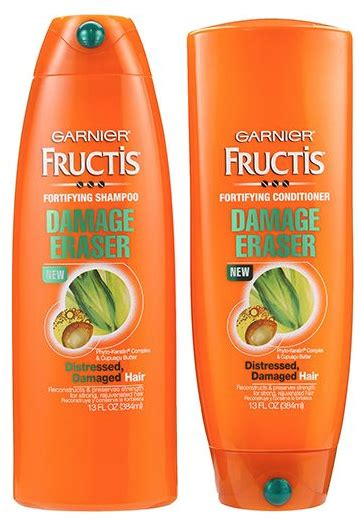 can african americans use garnier fructis cvs garnier fructis shoo conditioner moneymaker