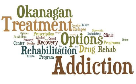 Options Detox Kelowna by Understanding The Many Benefits Of Residential