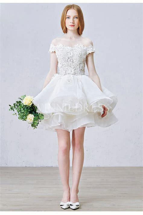 cute simple bridesmaid dresses ideas  pinterest casual