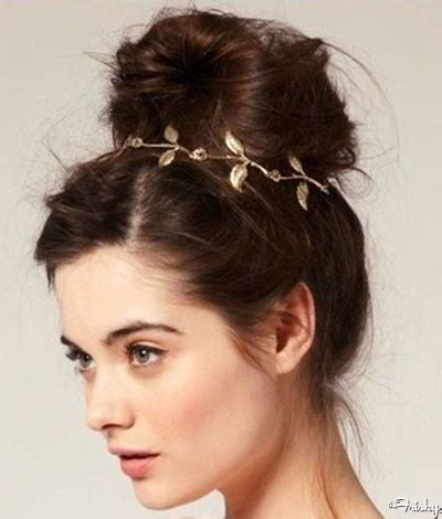 how to do grecian hairstyles updo 35 easy updos you ll love to try easy updo ideas