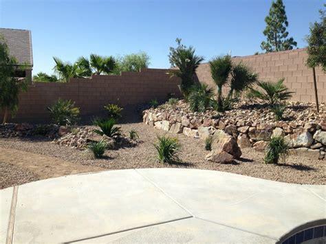 Landscaper Las Vegas Nv Desert Landscapes Las Vegas Nevada Desert Springs
