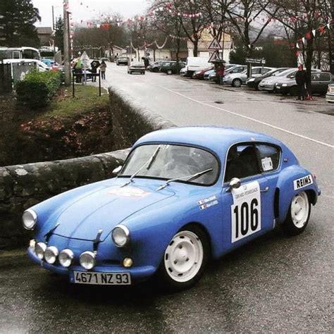 alpine a106 alpine a106 engins 224 moteur