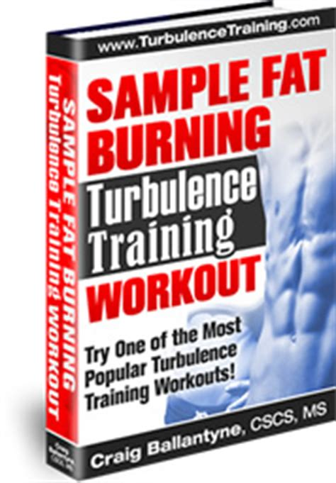 burning workouts book bundle books free 2012 burning ebooks