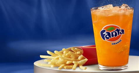 Mcdonald Sweepstakes - mcdonald s fanta mobile order pay sweepstakes 2018 playatmcd com