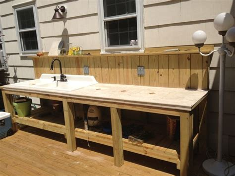 outdoor modular kitchens cube 1600 best 25 bbq island kits ideas on outdoor kitchen kits kitchen island kits and