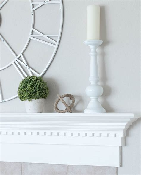 decorate mantle for 28 images 40 fireplace mantel decoration ideas decorating a mantle for