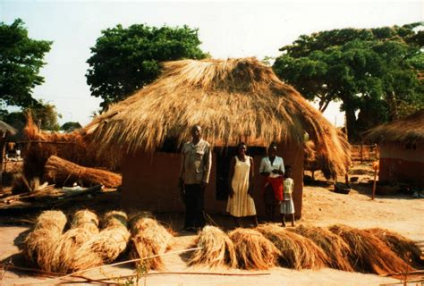 Zambia Search Zambia Africa Vernacular Architecture