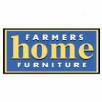 farmers home furniture brands of the world