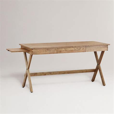 caign desk world market office pinterest